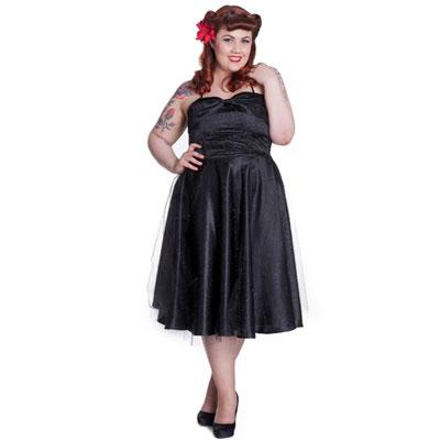 Tallas Grandes   Tienda de ropa pin up online y moda gótica - tienda ... 20438191fbf0